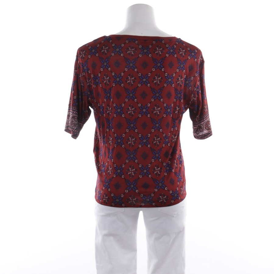 jersey from Sandro in multicolor size 32 FR 34