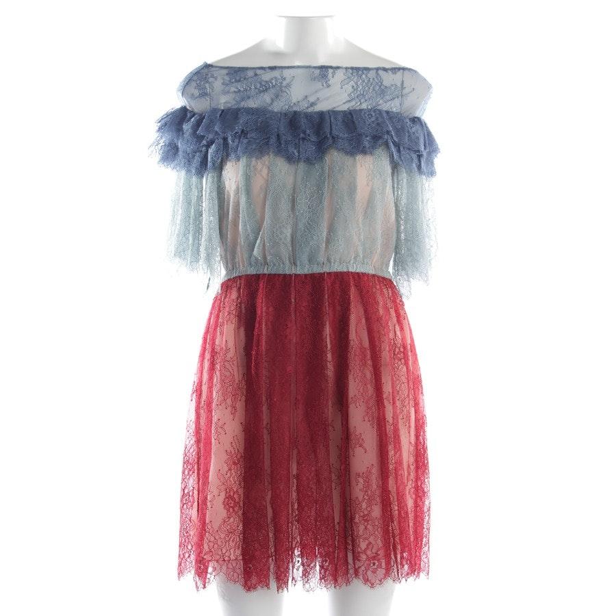 dress from Philosophy di Lorenzo Serafini in multicolor size DE 36