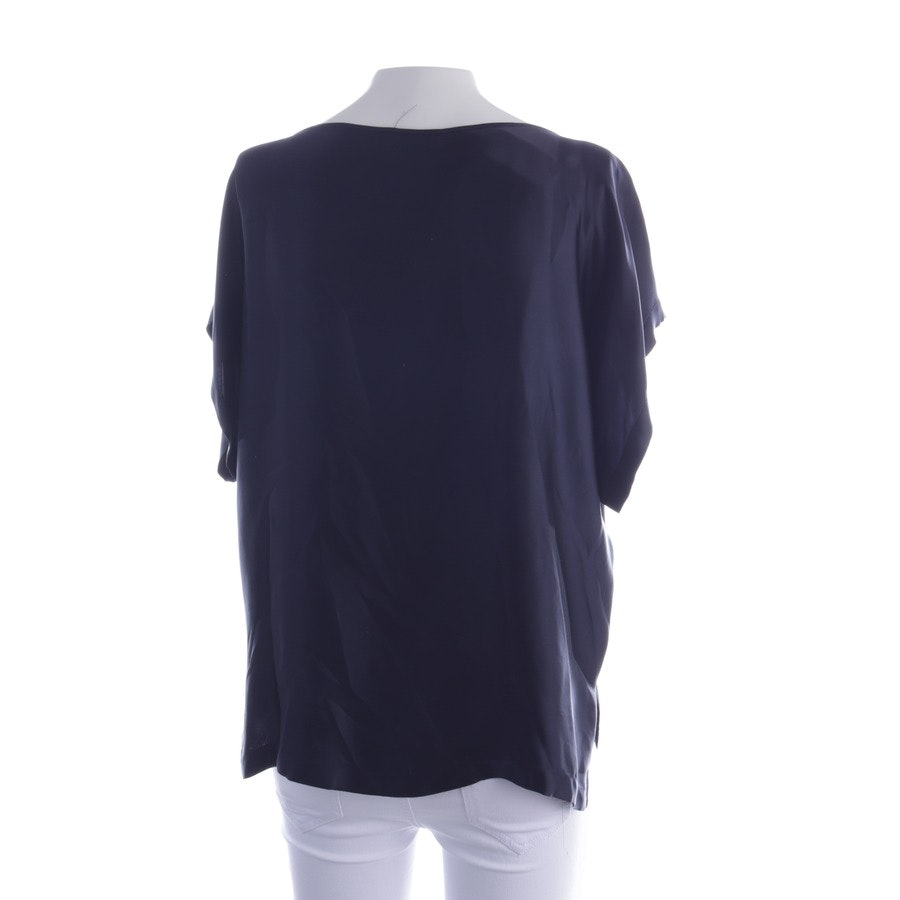 shirts from Drykorn in dark blue size 38 / 2