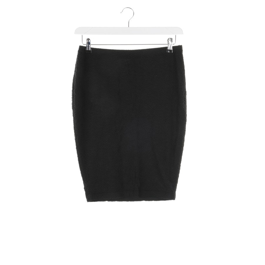 skirt from Wolford in black size M