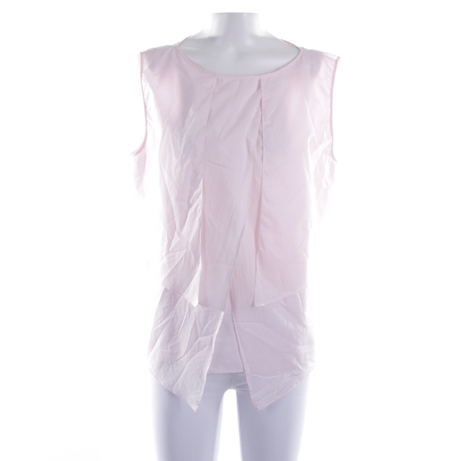 Top von Robert Friedman in Rosa Gr. L