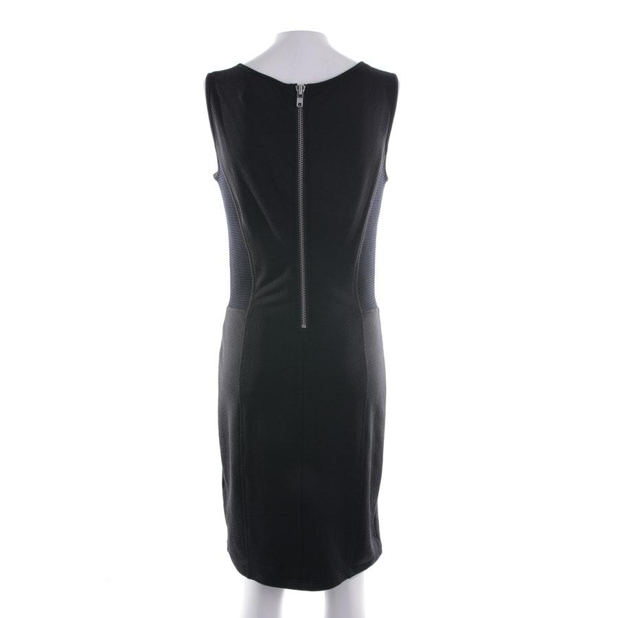 dress from Steffen Schraut in black size 36