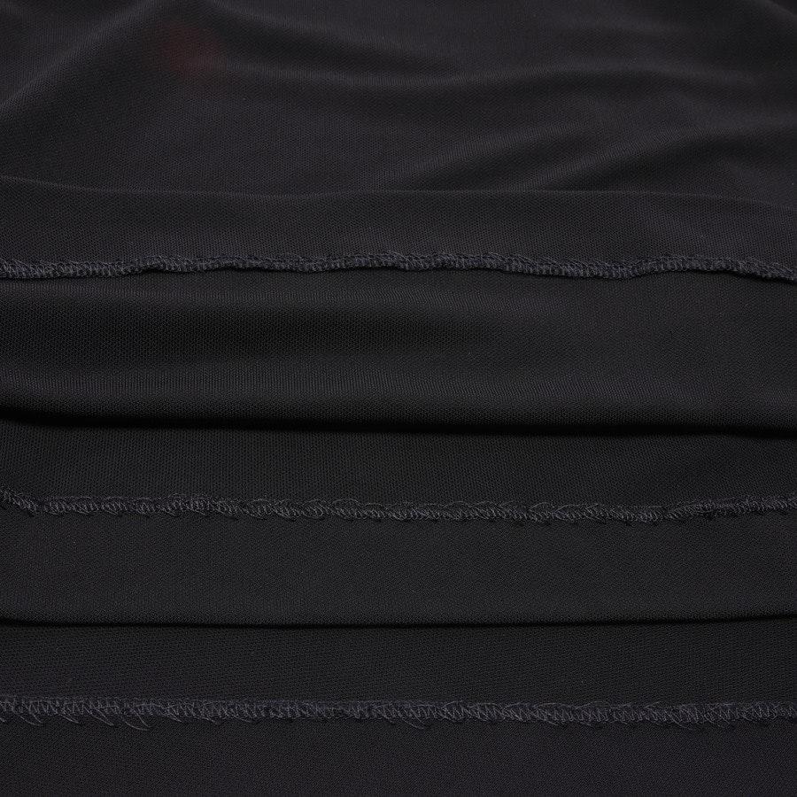 Kleid von Strenesse in Schwarz Gr. 36