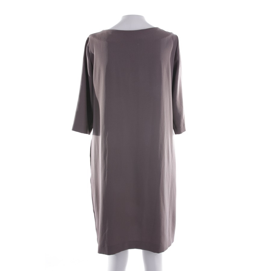 dress from FFC in taupe size 34
