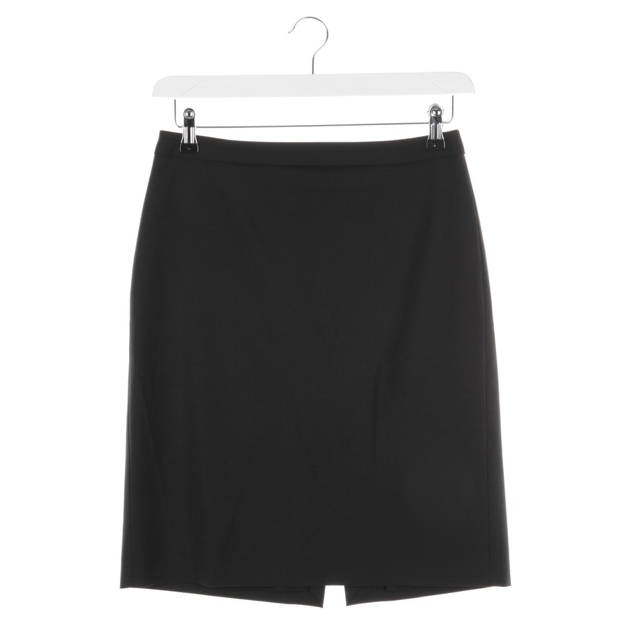 skirt from Marc Cain in black size 36 N 2