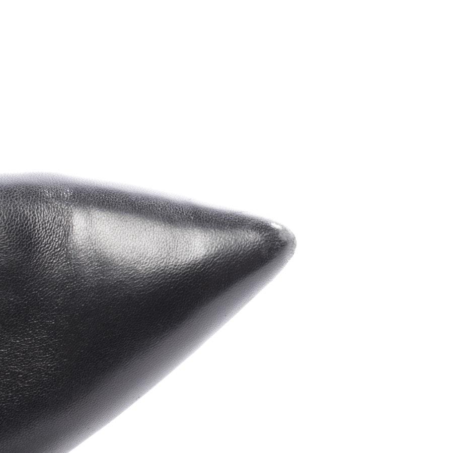 Stiefel von Ash in Schwarz Gr. EUR 37