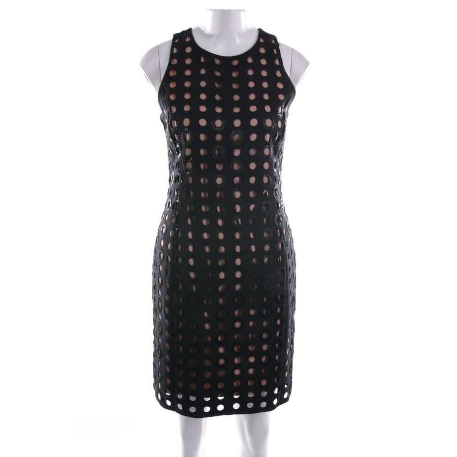 dress from Michael Kors in black size 34 US 4