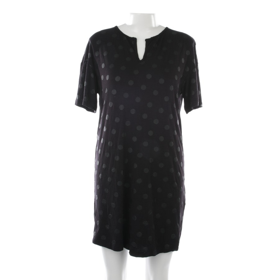 dress from Baum und Pferdgarten in black size M