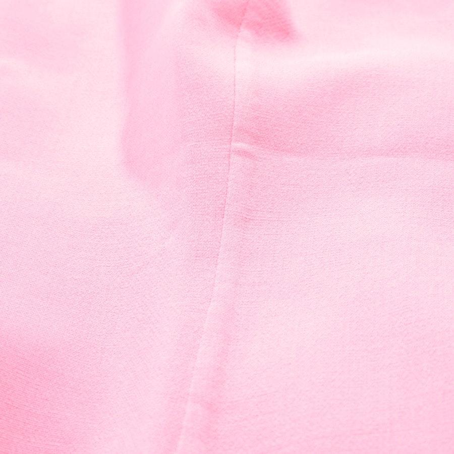 Etuikleid von Michael Kors in Pink Gr. 38 US 8