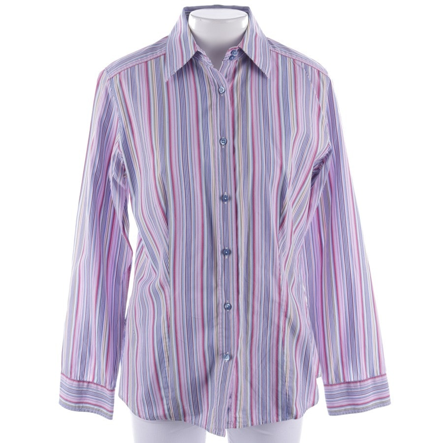 blouses & tunics from Etro in multicolor size 48 IT 42