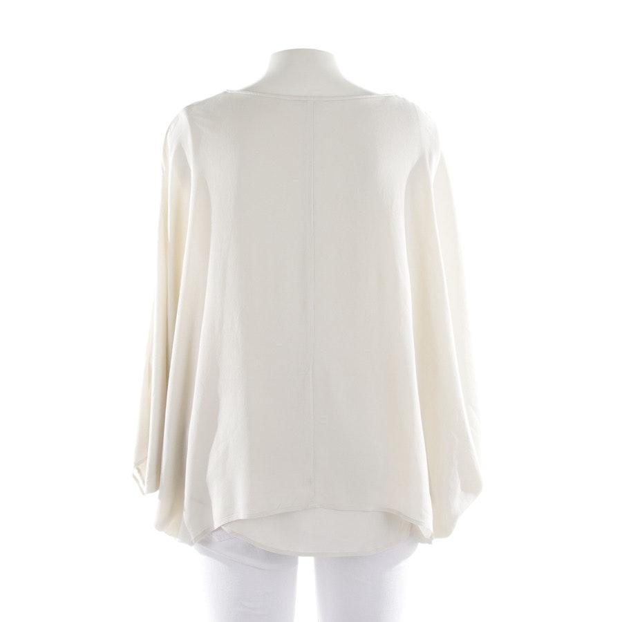 Bluse von Riani in Cremeweiß Gr. 40