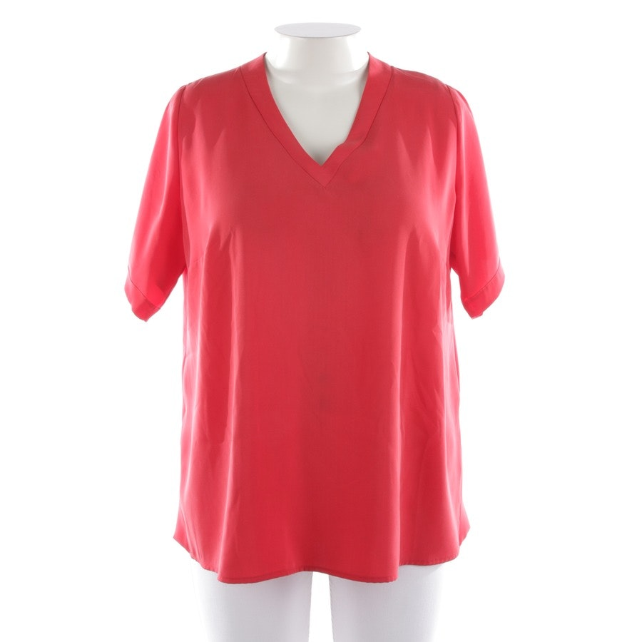 blouses & tunics from Riani in red size 44
