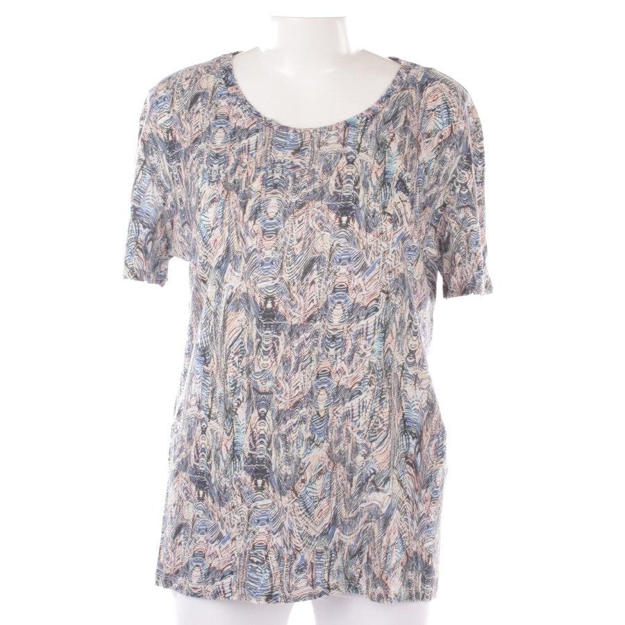 Shirt von Iro in Multicolor Gr. DE 32
