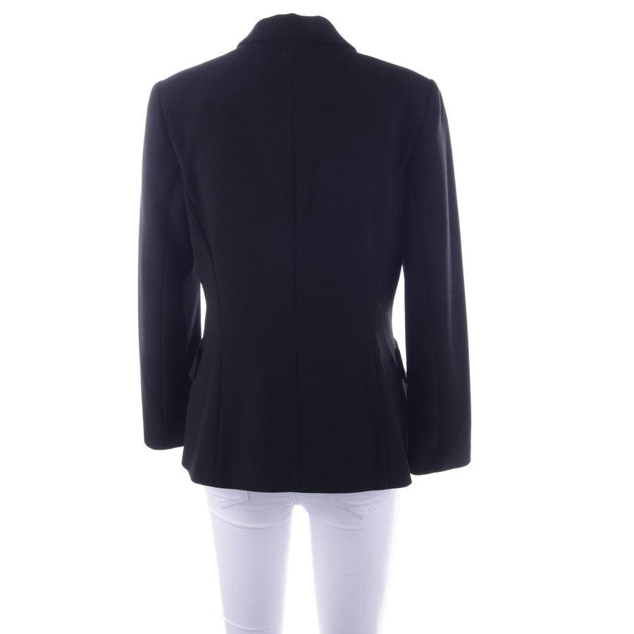 blazer from Dorothee Schumacher in black size 40