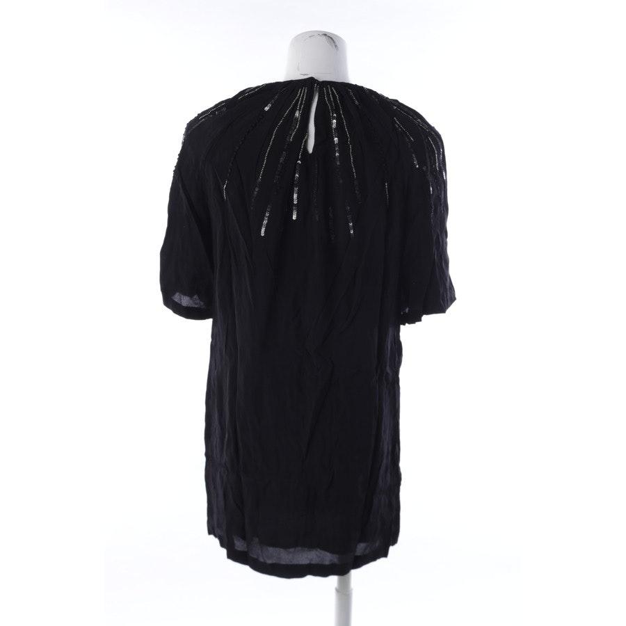 dress from Iro in black size 32 FR 34