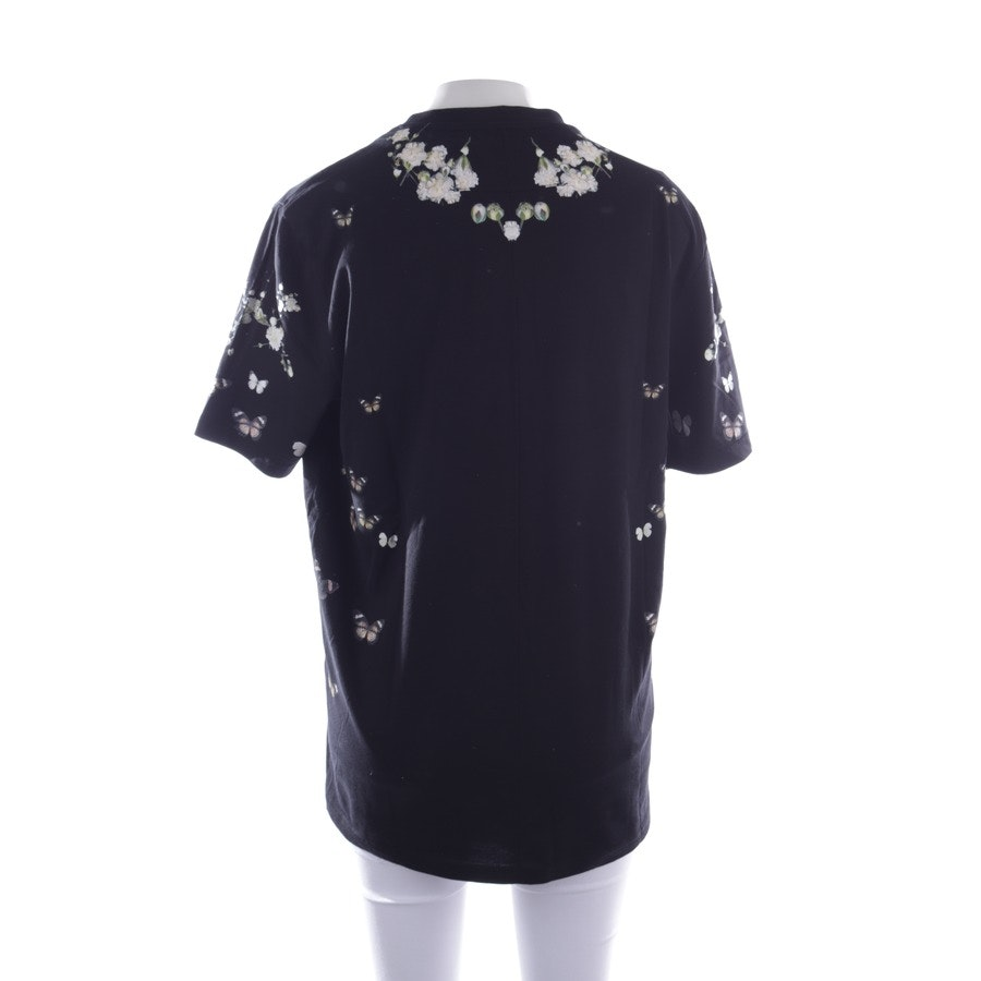 shirts from Givenchy in black size XS