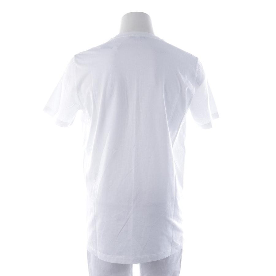 T-Shirt von Givenchy in Weiß Gr. XS