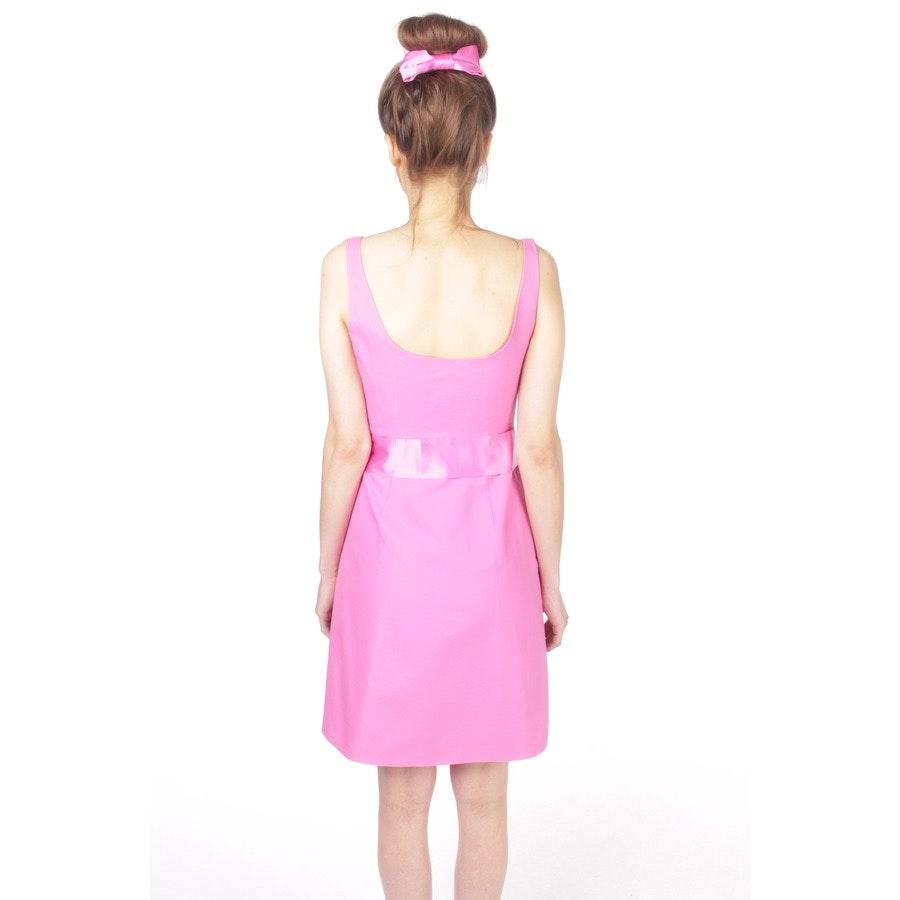 Cocktailkleid von J.CREW in Pink Gr. XS / 0