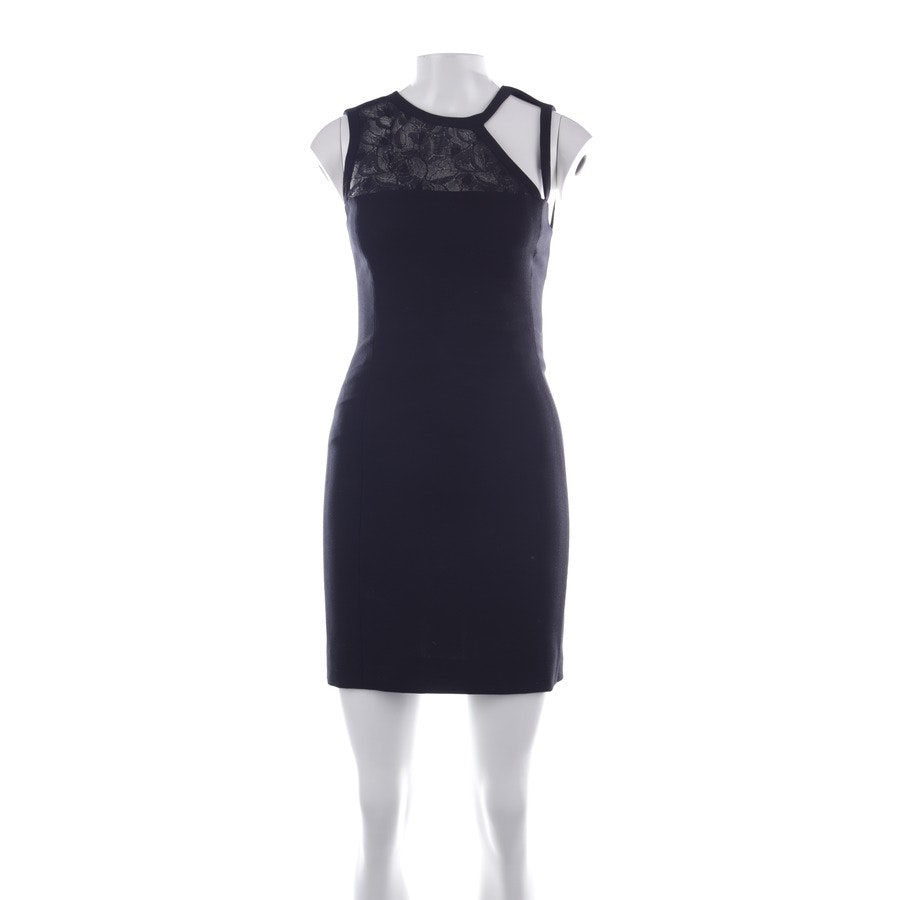 dress from Saint Laurent in black size 34 FR 36