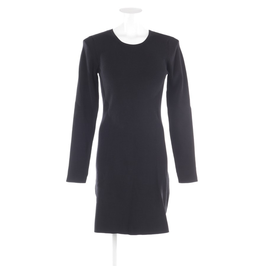dress from Elizabeth and James in black size L