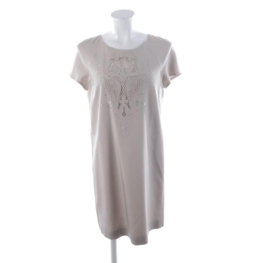 dress from Blumarine in nude size 32 IT 38