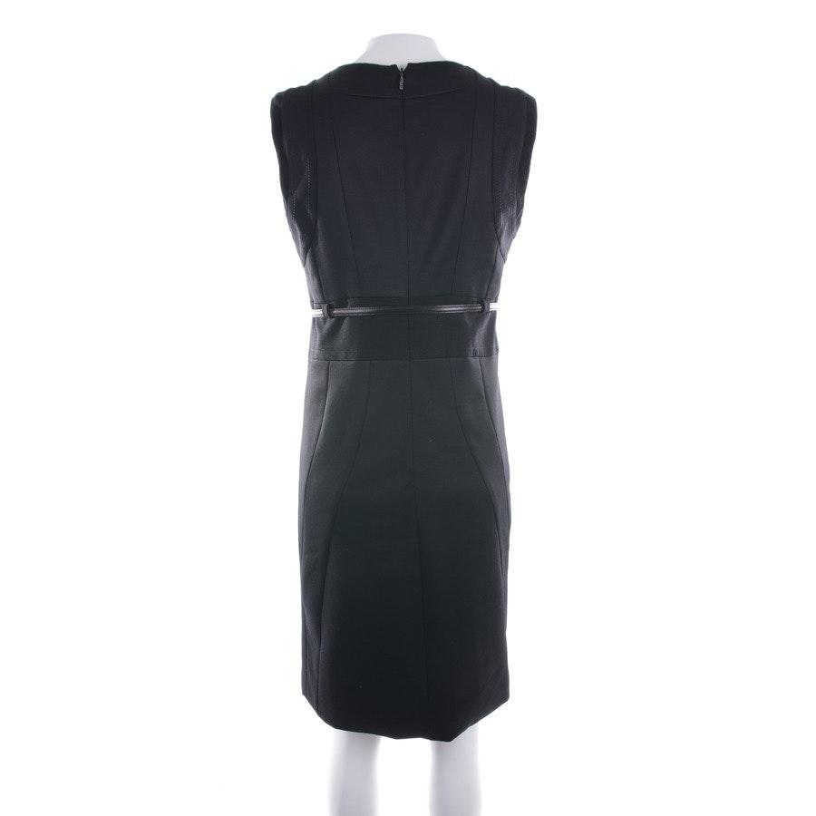 Kleid von Gucci in Schwarz Gr. 36 IT42