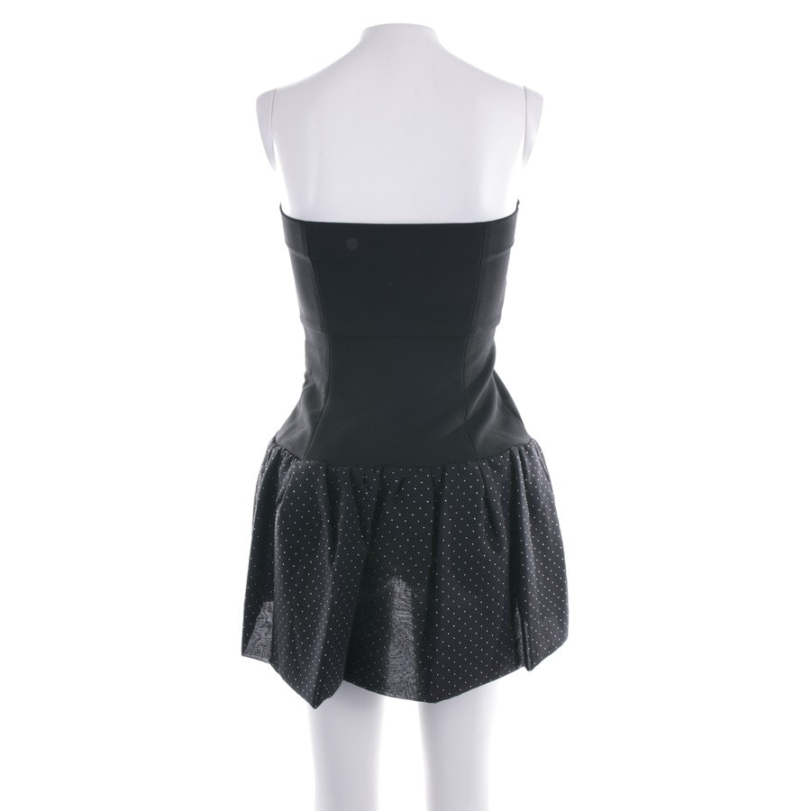dress from Maje in black size 36 / 2
