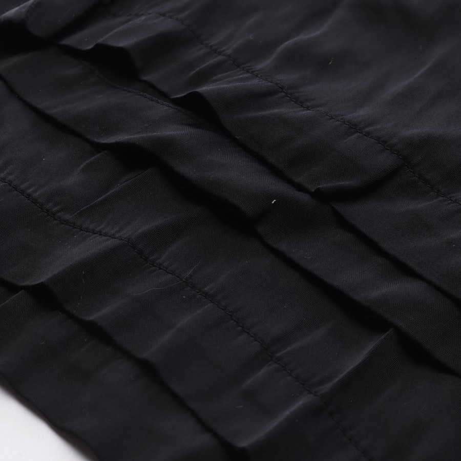 trousers from Velvet by Graham and Spencer in black size M