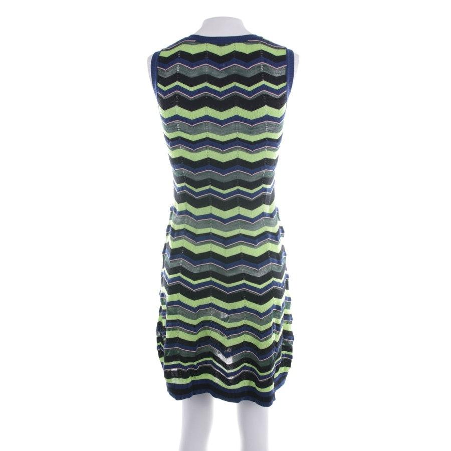 dress from Missoni M in night blue size 34 IT 40