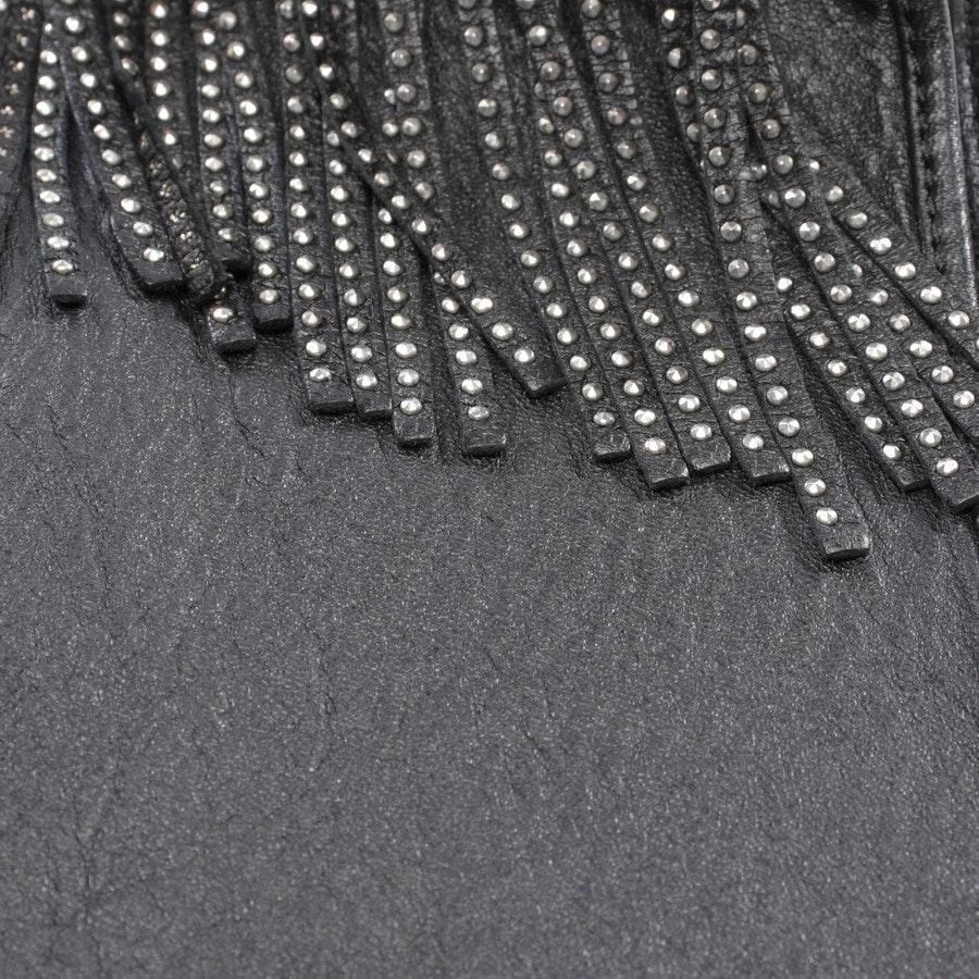 dress from Saint Laurent in black size 38 FR 40