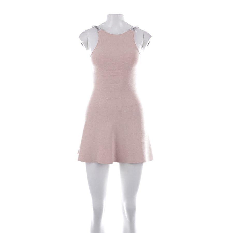 dress from Alexander Wang in nude size S