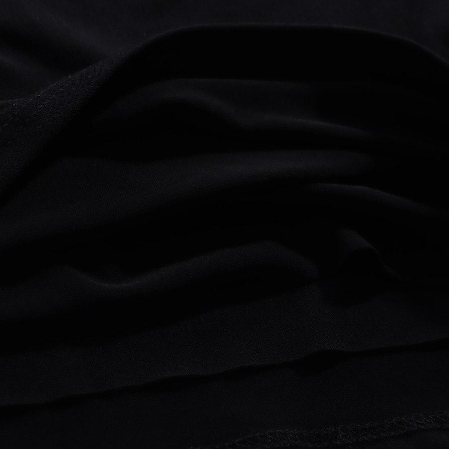 dress from Velvet by Graham and Spencer in black size XS - new
