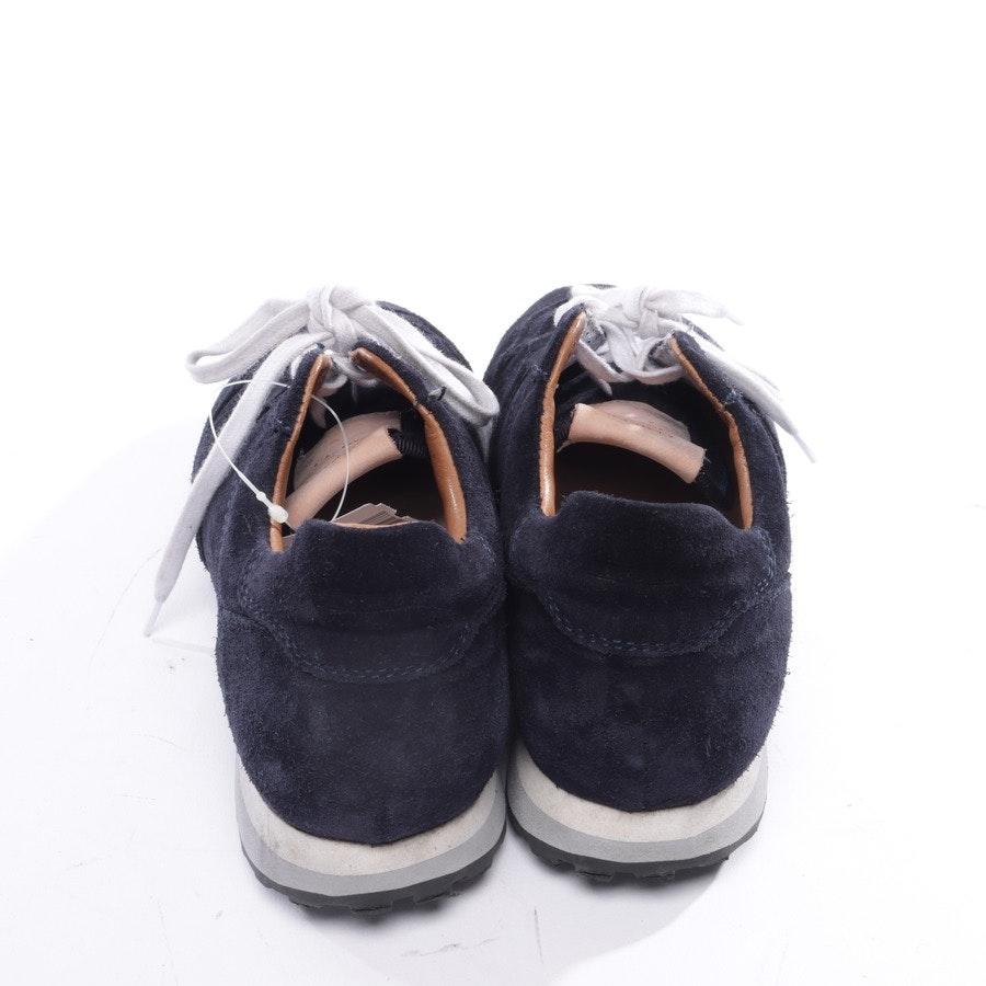 Sneaker von Closed in Blau Gr. EUR 37