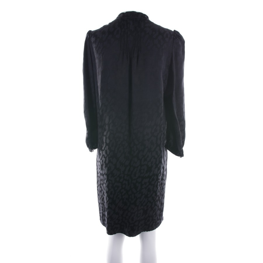 dress from Drykorn in black size 34 / 1