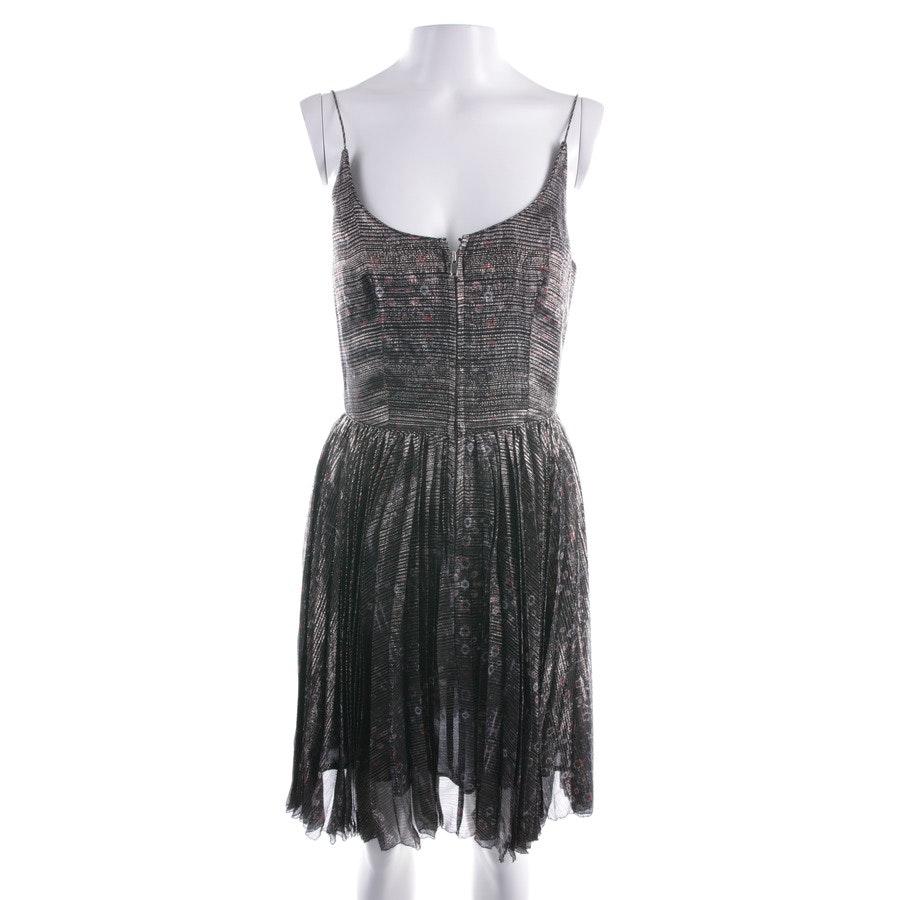 Kleid von Isabel Marant in Multicolor Gr. 36 FR 38
