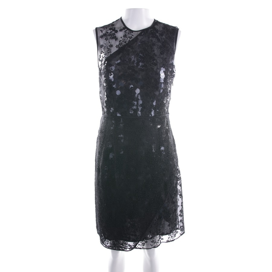dress from Carven in black size 36 FR38