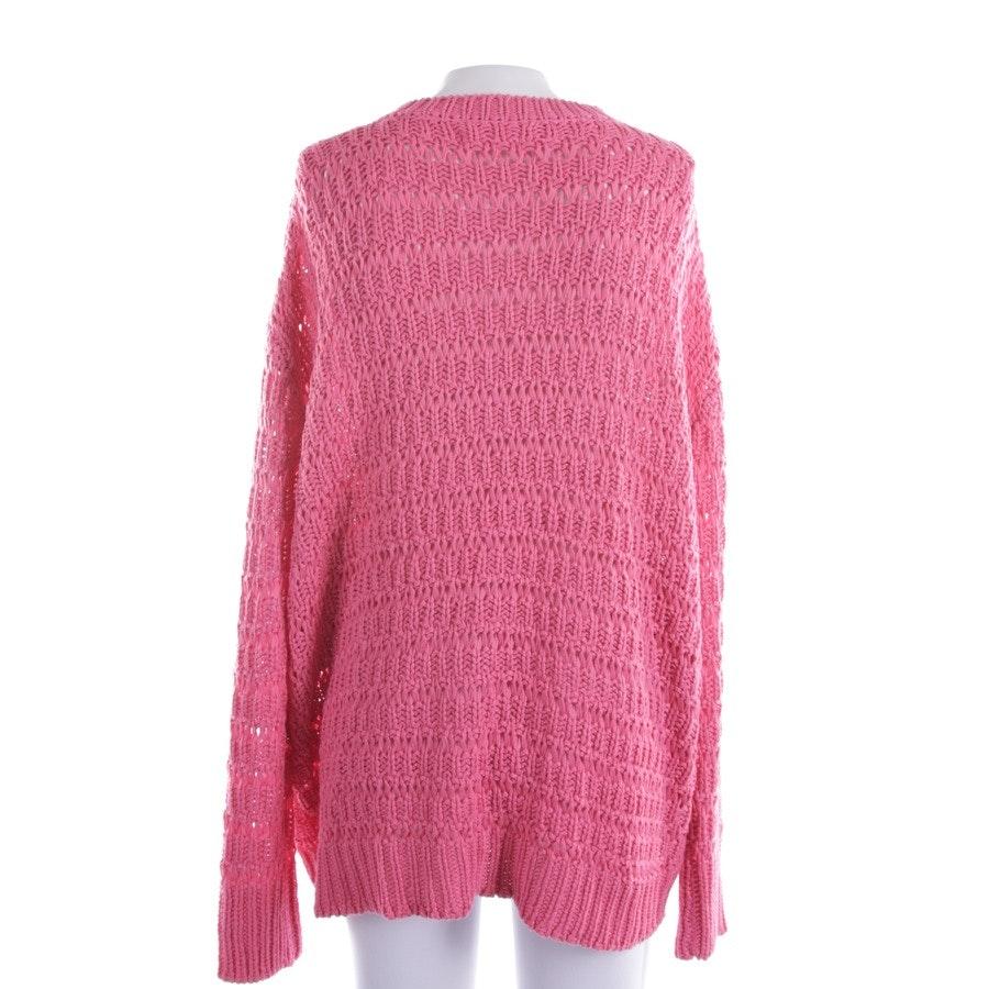 knitwear from Anine Bing in pink size S