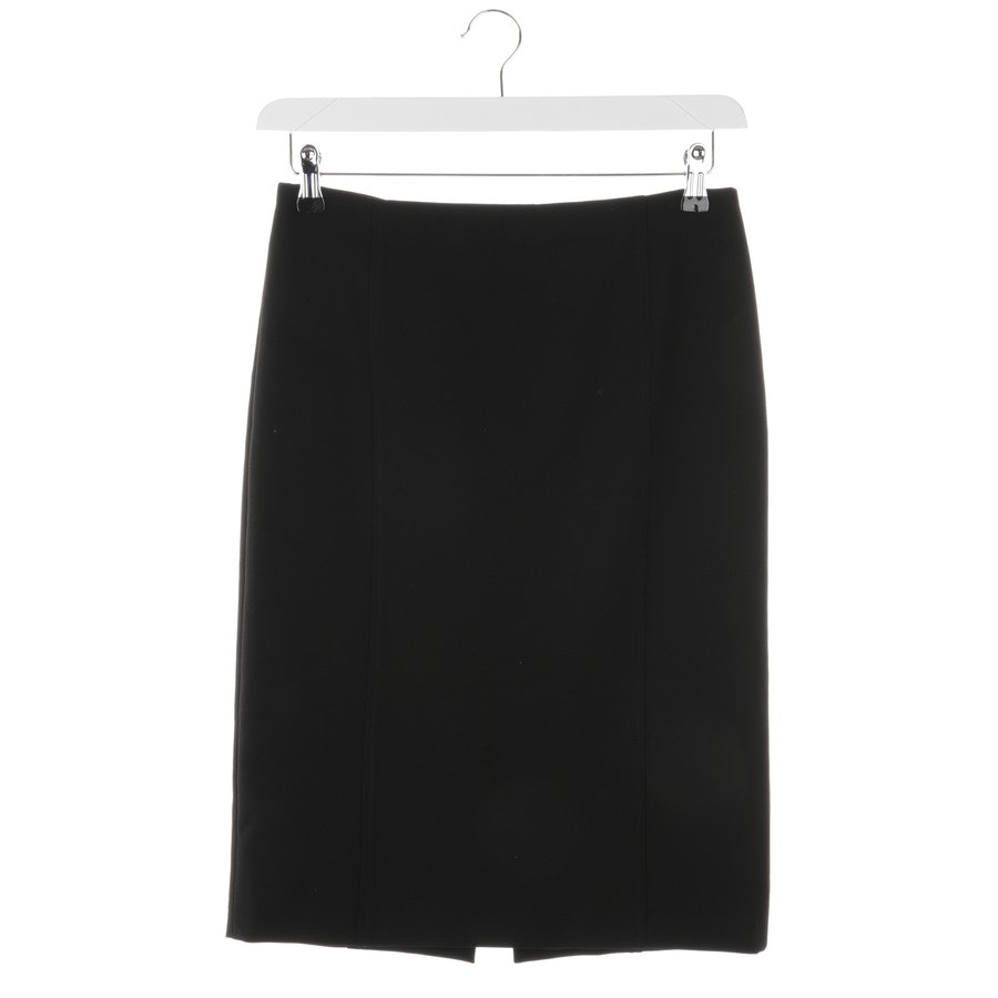 skirt from Alice + Olivia in black size 38 US 8