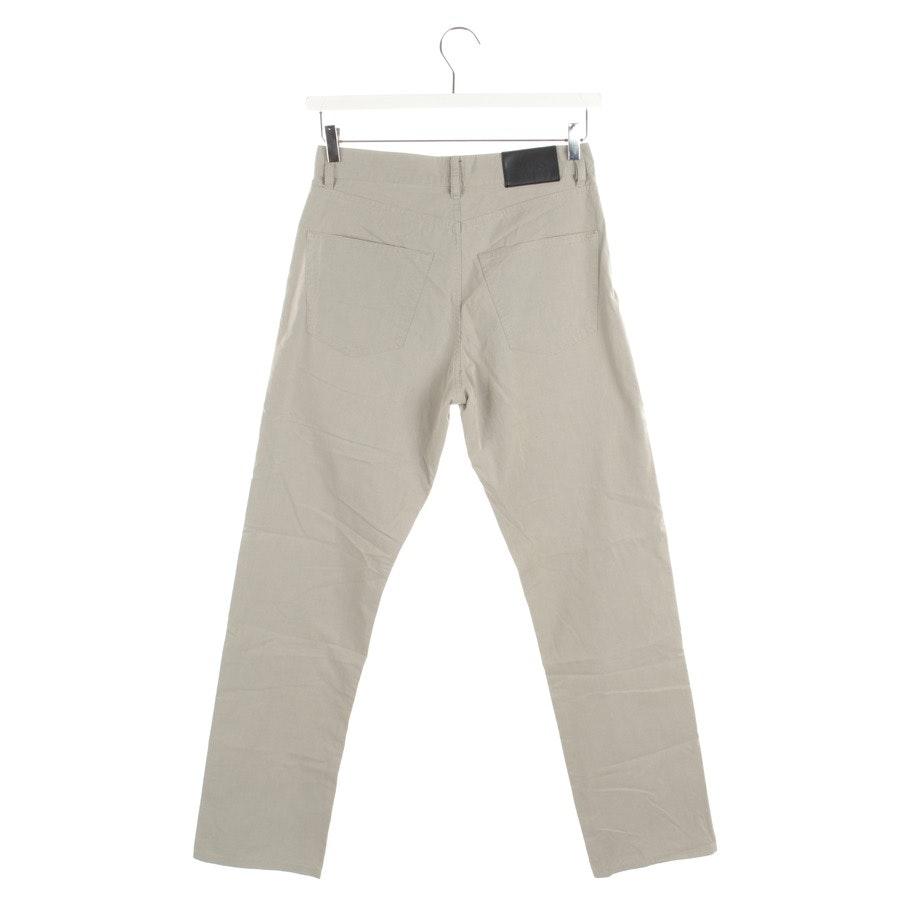 jeans from Hugo Boss Black Label in grege size W31 - montana
