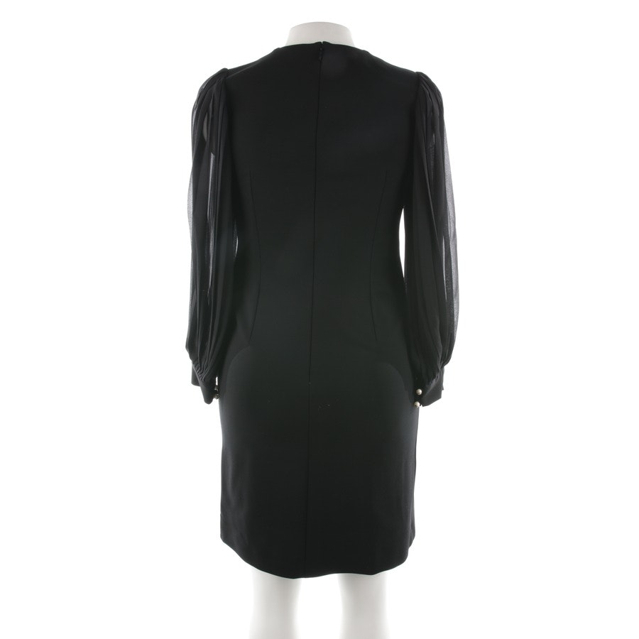 dress from Gucci in black size M