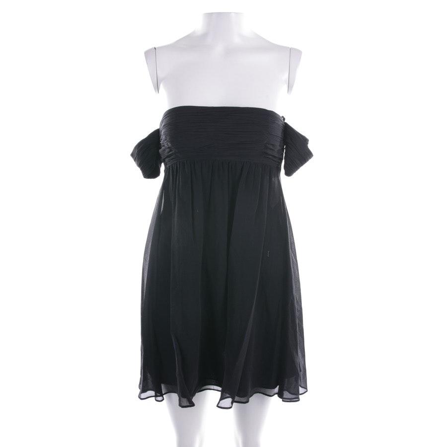 shirts / tops from Rachel Zoe in black size 30 US 0