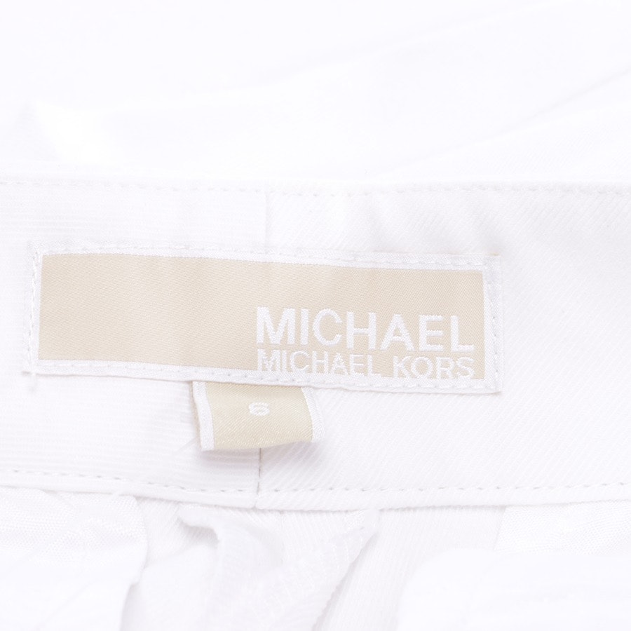 trousers from Michael Kors Collection in know size 36 US 6