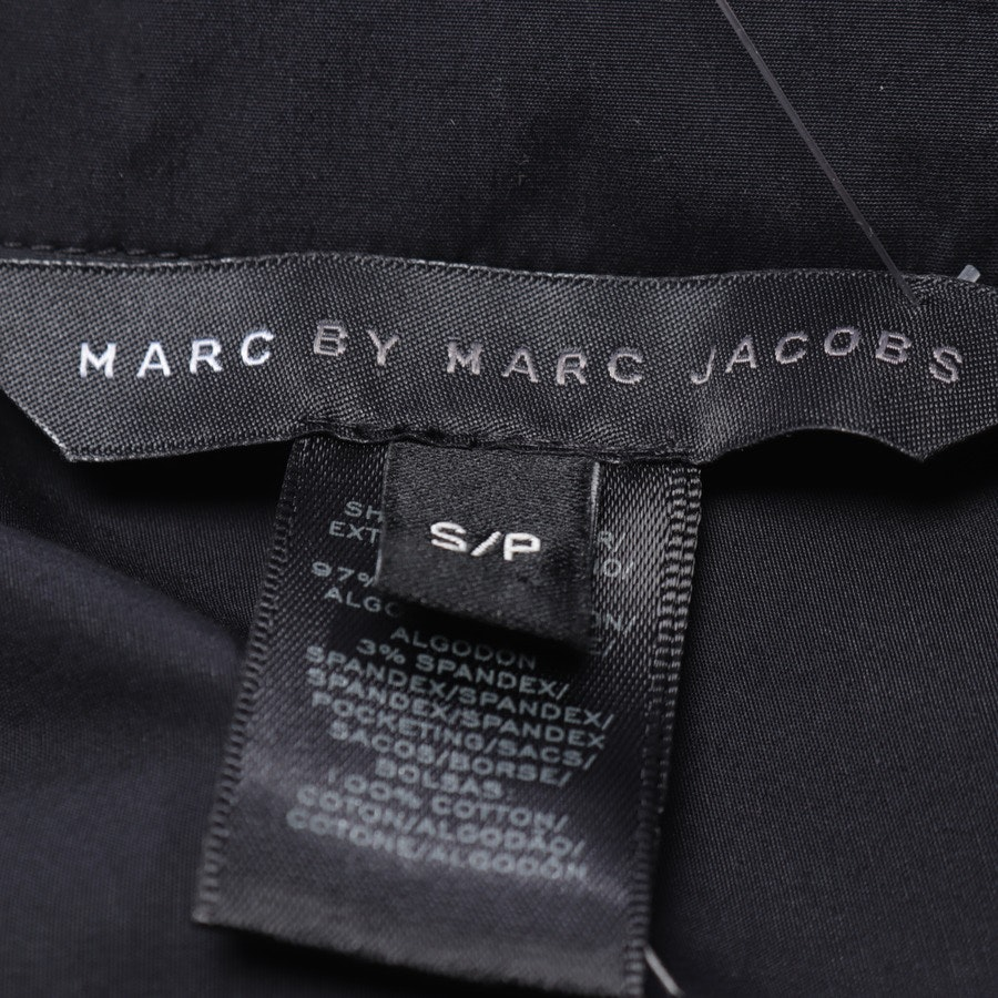 dress from Marc by Marc Jacobs in black size S