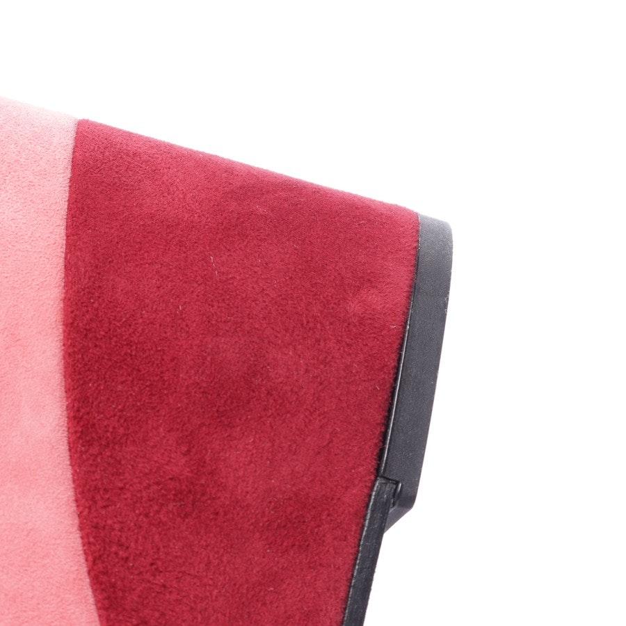 Stiefeletten von Hermès in Multicolor Gr. EUR 39 - Neu