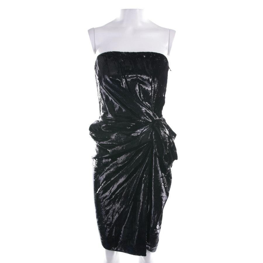 dress from Lanvin in black size 34 FR 36
