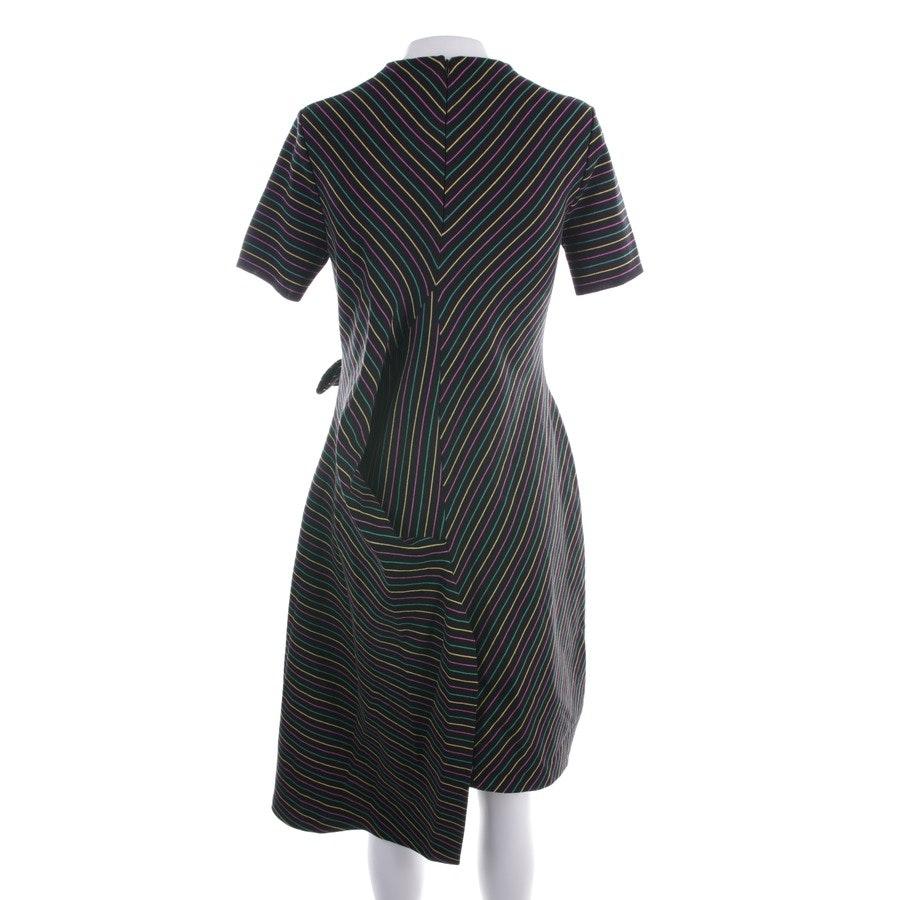 Kleid von JW Anderson in Multicolor Gr. S