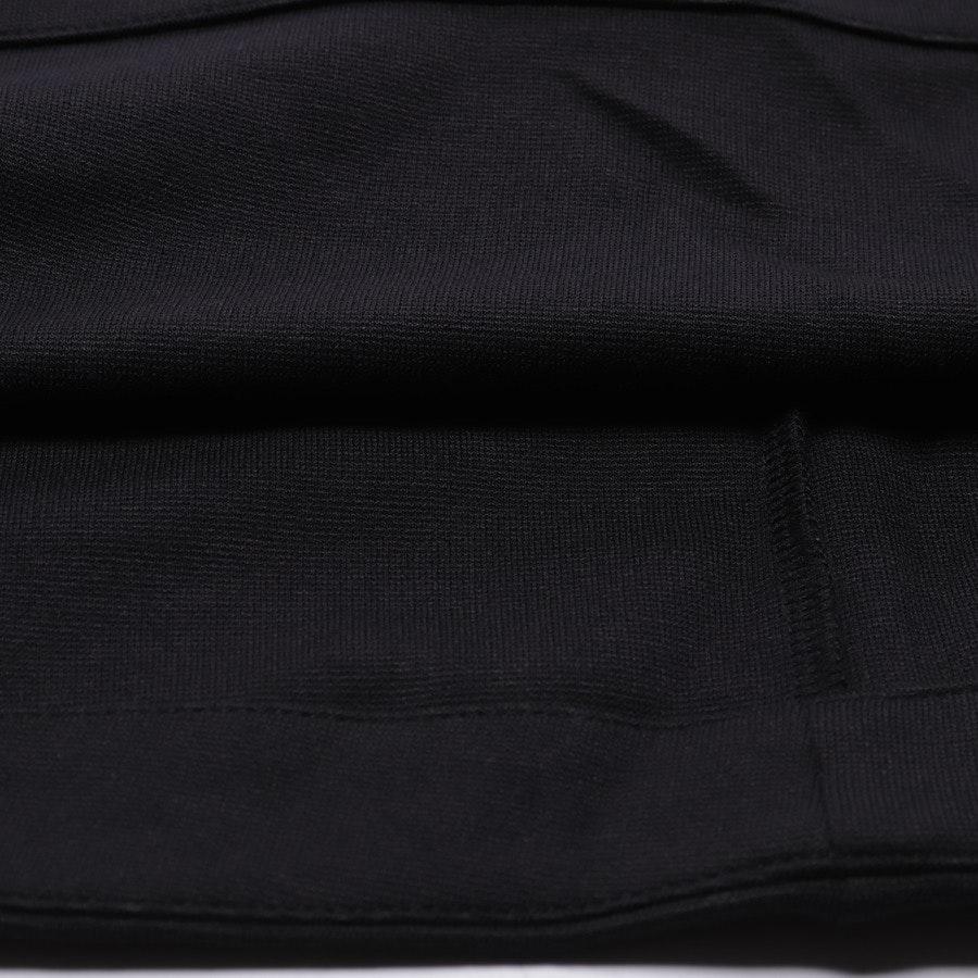 Kleid von Just Cavalli in Schwarz Gr. 36 IT 42