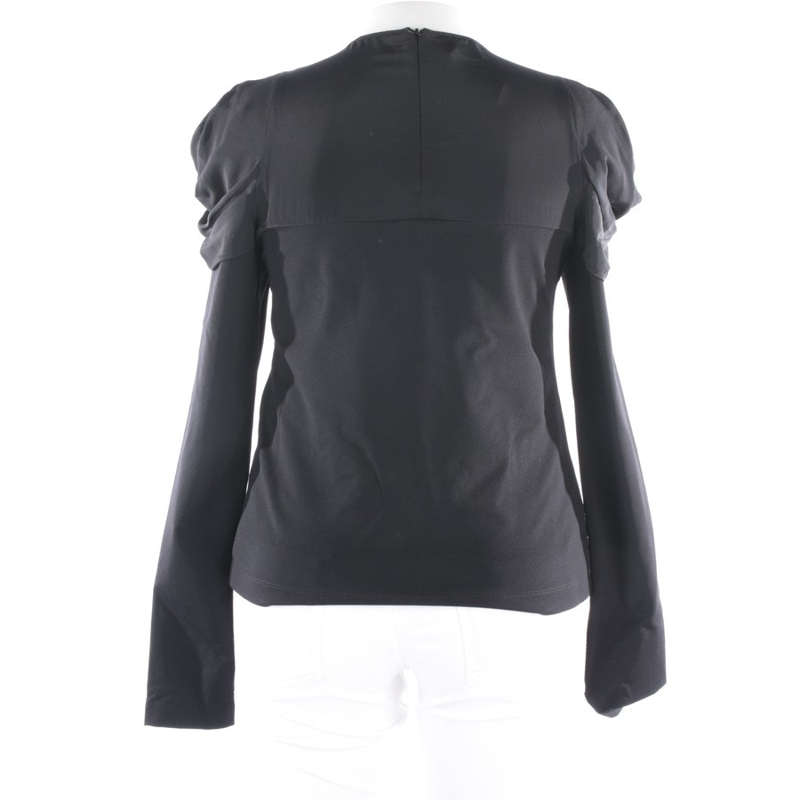 blouses & tunics from Pinko in black size 38 IT 44