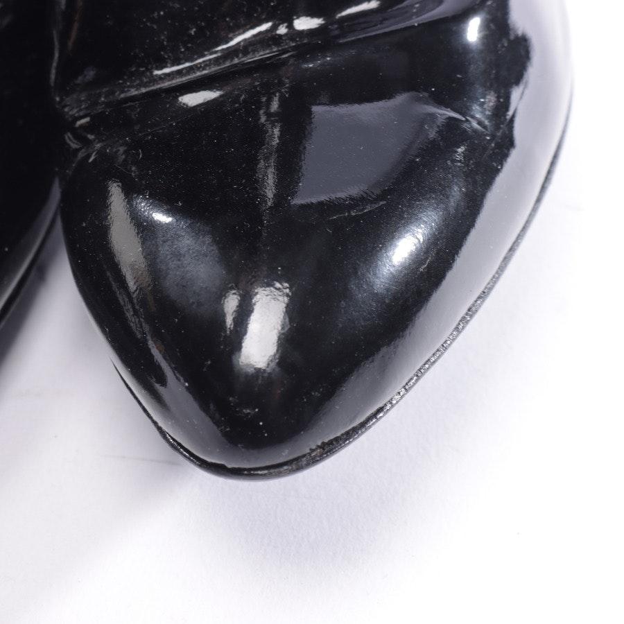 Stiefel von Burberry in Schwarz Gr. EUR 41