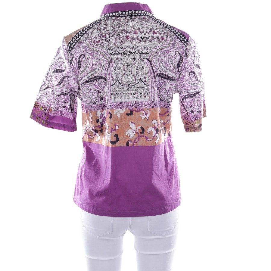blouses & tunics from Etro in multicolor size 40 IT 46